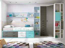 meuble design chambre cuisine armoire de chambre pour fille meubles design chambre ado