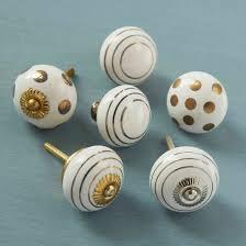 unique home accessories homeware and decor gold u0026 silver ceramic