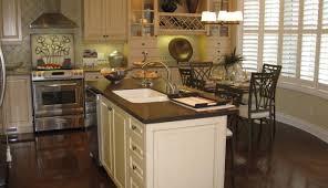 100 designer kitchen canisters amazon com american atelier