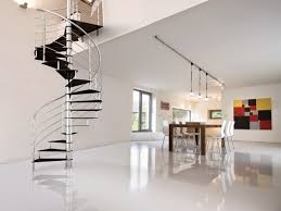 home design dimensions metal spiral staircase dimensions contemporary home design picture