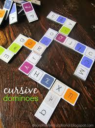 best 25 cursive writing for kids ideas on pinterest cursive