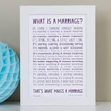 wedding poems bespoke verse personalised poems readings for weddings in the