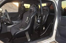 2002 Chevy Silverado Interior 2002 Chevrolet Silverado 1500 Nuclear Marshmallow