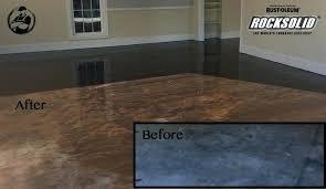 garage floor paint epoxy problems garage floor paint epoxy uk