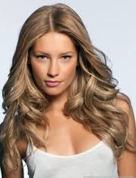 formal hairstyles for long hair down formal hairstyles for long