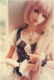 sad barbie doll hd wallpapers free download lab4photo