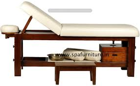 ayurvedic massage table for sale shirodhara massage bed buy shirodhara table ayurveda massage table