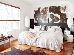 mixing mid century modern and rustic interior rustic mid century modern home style at home