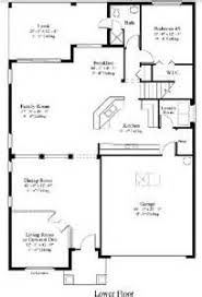 standard pacific floor plans lennar homes floor plans 172333 the best image search imagemag