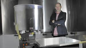 Renting A Commercial Kitchen by Press U2014 Foodcentricity