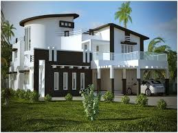home front view design pictures in pakistan design of house front view in pakistan the base wallpaper