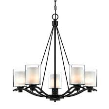 Commercial Electric Chandelier Winsome Orb Chandelier Home Depot 48 Orb Chandelier Home Depot