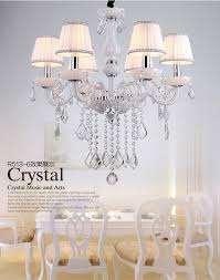 Kids Chandelier Small Crystal Chandelier For Bedroom Moncler Factory Outlets Com