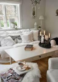 Schlafzimmer Deko Shabby Shabby Chic Wohnzimmer Innenarchitektur Für Eine Romantische