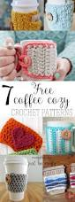 Free Crochet Patterns For Home Decor Best 25 Crochet Patterns Ideas On Pinterest Crochet Free