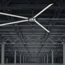 black industrial ceiling fan commercial ceiling fans lighting the home depot