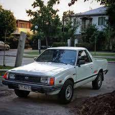 1987 subaru brat the world u0027s most recently posted photos of brat and mv flickr