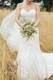 country wedding flower dresses rustic wedding flowers obniiis com