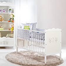 chambre bebe hiboux chambre bébé hiboux raliss com