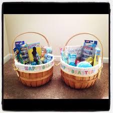 target christmas gift baskets home decorating interior design