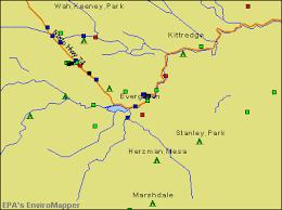 colorado population map evergreen colorado co 80439 profile population maps