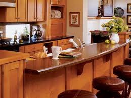 gratify art new age cabinets reviews delight black leather kitchen