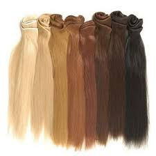 hair extension sale hairextensionsale 16 24 remy remi clip in human hair