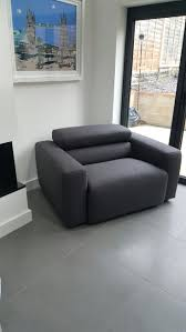 sofas with recliners 10 best images about binari recliner sofa on