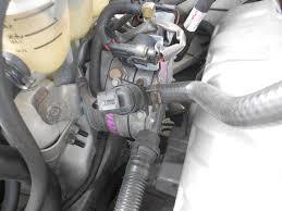 2003 ford ba falcon ute lpg gas converter s n v6910 bi5619 ebay