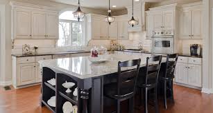 Countertop Width Favored Impression Motor With Exotic Famous With Exotic Kitchen