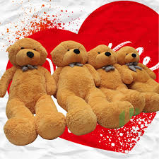 s day teddy bears online shop teddy best s day gift greeting card