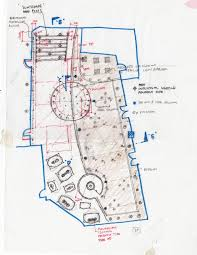 drawing layout en espanol how to read a reflected ceiling plan 9 steps with pictures