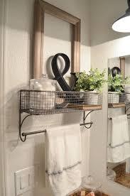 Home Decor Bathroom Best 25 Decorating Bathrooms Ideas On Pinterest Restroom Ideas