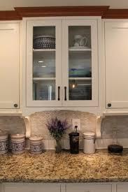 Creamy White Kitchen Cabinets Sherwin Williams Creamy Sw 7012 Hgtv Home By Sherwin Williams