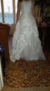 occasion mariage point mariage turkana loir et cher