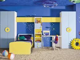 colori muro da letto gallery of colori pareti da letto ragazzi pareti della