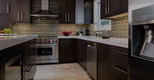 designers plus kitchen u0026 bath barrie ontario