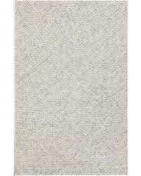 9 X 6 Area Rugs Bargains 29 Off Chandra Ira Ira 44503 7 U00279 X 10 U00276 Area Rug