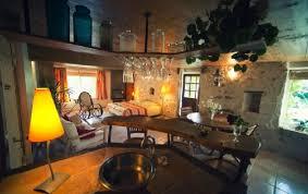 chambre d hote touraine chambres d hôtes le grand menasson à sainte maure de touraine en
