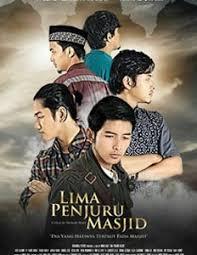 film sedih indonesia nonton film dan lihat jadwal film terbaru bookmyshow