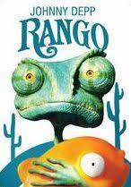 Rango Lars - rango by gore verbinski gore verbinski johnny depp isla fisher