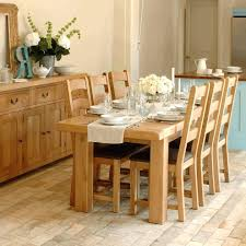 dining table 10 persons dimensions seats set chairs 100 cm