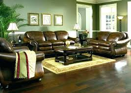 expensive living room sets most expensive living room expensive living room chairs djkrazy club