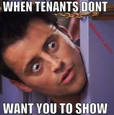 How You Doin Meme - the 10 funniest real estate memes you will ever see geo