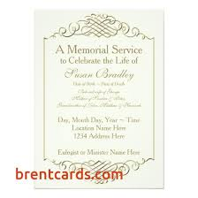 funeral service announcement wording wording for funeral thank you cards unique appropriate funeral
