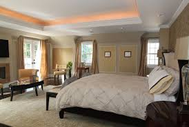 bedroom ideas that you and your husband will love