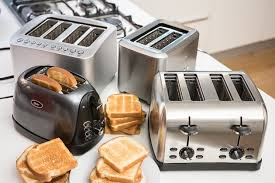 Cost Of Toaster The Best Toaster Wirecutter Reviews A New York Times Company