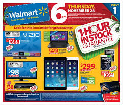 walmart black friday 2013 walmart black friday deals ads