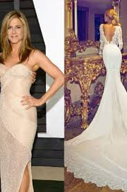 aniston wedding dress in just go with it best 25 aniston wedding dress ideas on