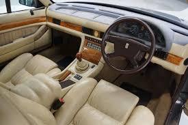 1990 maserati biturbo sold maserati 228 bi turbo coupe auctions lot 45 shannons